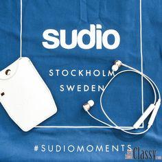 Weekend on – Music on!    Wenn ihr auch auf der Suche nach neuen Kopfhörern seid, schaut einfach mal bei sudiosweden.com vorbei. Mit dem Code miss-classy15 bekommt ihr 15% Rabatt auf eure Bestellung.  _______________________________  Besucht mich auf meinem Blog:  http://www.miss-classy.com/  _______________________________  #missclassy #classy #beclassy #lifestyleblog #lifestyleblogger #graz #igersgraz #grazerblogger #igersaustria #lbloggerat #bloggerat #austrianblogger #lifestyle #Sudio…