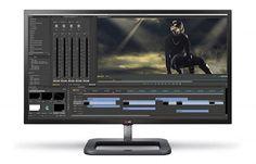 LG приготовила сюрприз для любителей высокого качества - http://supreme2.ru/6023-lg-digital-cinema-31mu97/