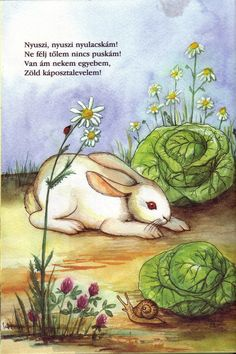 Albumarkiv Album, Painting, Easter, Education, Books, Creative, Libros, Painting Art, Easter Activities