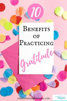 Do you practice gratitude daily? Are you aware of the benefits of a daily gratitude practice? Check out ten ways gratitude can change your mindset and your life, and how you can incorporate gratitude into your day to day life. Practice Gratitude, Attitude Of Gratitude, Self Development, Personal Development, Thankful For Us, Grateful, Change Your Mindset, Working Moms, Benefit