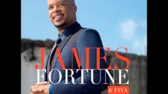 """""""Let Your Power Fall"""" - by James Fortune & FIYA Feat. From the Live Through It album. Lyrics: Let your power fall when your name is called pr. Praise Songs, Worship Songs, All Songs, Praise And Worship, Fall Lyrics, More Lyrics, Mp3 Song Download, Jesus Is Lord"""