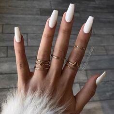 Weekend Nails #dollhousedubai #nails #nailgoals Trend Trendy Nails Makeup Beauty Party Style