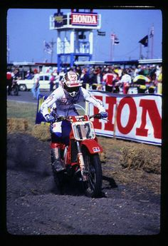 f7c612b5a69 17 Best Motocross images