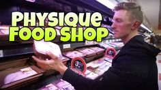 NT Championships Ep. 6    Physique Food Shop