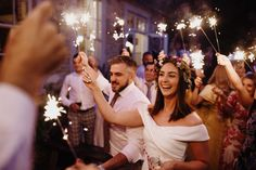 Kyrstin Healy Photography - MAIREAD & DAVE Styling A Buffet, Emerald Isle, Wedding Photoshoot, Sparklers, Summer Wedding, Love Story, Photo Shoot, Wedding Photography, Dance