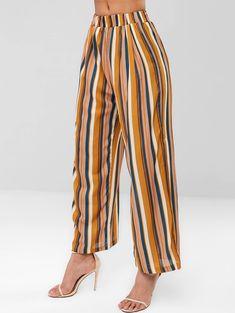 ac156c9b2b Las 22 mejores imágenes de Pantalones de cintura alta en 2019 ...