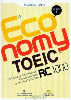 Jims Toeic 1000 Listening Ebook