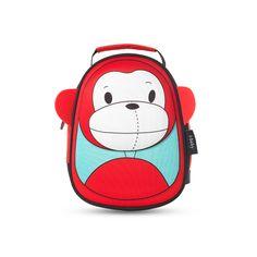 Girl/'s Nursery Bag With ReinsToddler Backpacks with ReinsNursery Backpacks