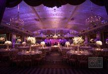 Weddings Photo Gallery - David Beahm Design