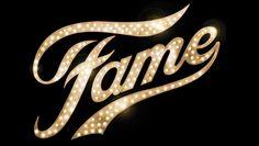 Fame Logo 2009