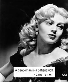 22 Brassy Quotes From Golden Age Sex Symbols - BuzzFeed Mobile