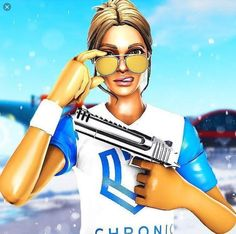 When you see a faze soccer skin Miniature Youtube, Cool Anime Pictures, Game Wallpaper Iphone, Best Gaming Wallpapers, Skin Images, Epic Games Fortnite, Battle Royale Game, Fitness Tips, Yoga Fitness