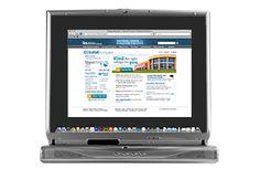 30+ Online College Planning Resources | CharlotteParent.com #college