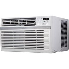 LG LW1215ER 12,000 BTU 115V Slide In-Out Chassis Air Conditioner with Remote Control -- Check out @ http://www.laminatepanel.com/store/lg-lw1215er-12000-btu-115v-slide-in-out-chassis-air-conditioner-with-remote-control/?de=240616074557