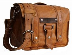 American Made Camera Bag from Copper River Bags