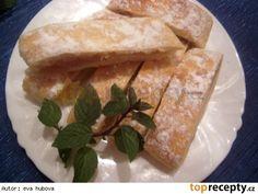 Základné madarské klasické štrúdľové cesto Pancakes, Breakfast, Ethnic Recipes, Food, Hampers, Morning Coffee, Pancake, Meals, Yemek