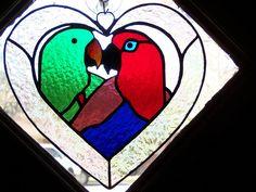 Ekkie in Heart