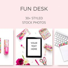 Ivory Mix ⋆ Smart Visual Marketing Strategies for Busy Entrepreneurs School Parties, Marketing Strategies, Entrepreneur, Ivory, Stock Photos, Creative, Party, Fun, Parties