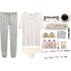 """I will forget you by tomorrow"" by h-liang on Polyvore"