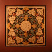 Shop for Paper by Pam & John Hults at american-artists.com  Bible verses