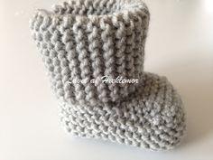 Billedresultat for drops hækle hat Knitting For Kids, Knitting For Beginners, Baby Knitting Patterns, Crochet Patterns, Free Crochet, Knit Crochet, Baby Leggings, Diy Baby, Baby Sewing