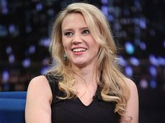 I got Kate McKinnon! Which Famous Kate Should Be Your Best Friend?