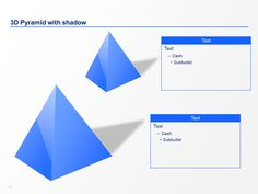 Pyramid diagram templates pinterest diagram and students pyramid diagram template ccuart Images