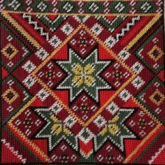 Images about #rukkastakk tag on instagram Folk Costume, Costumes, My Heritage, Needlepoint, Bohemian Rug, Cross Stitch, Traditional, Embroidery, Tags