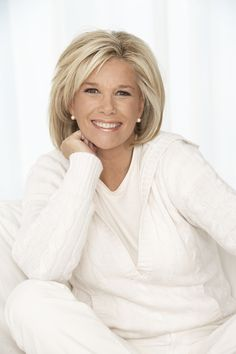 Joan Lunden biography, images and filmography. Read and view everything you want to know not only about Joan Lunden, but you can pick the celebrity of your choice. Medium Hair Cuts, Short Hair Cuts, Medium Hair Styles, Short Hair Styles, Hair Styles For Women Over 50, Corte Y Color, Layered Hair, Great Hair, Hair Today
