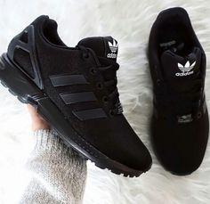 sports shoes 11d6d 18ce3 𝚙𝚒𝚗𝚝𝚎𝚛𝚎𝚜𝚝  KAYLIISIS ✨ Sneaker Boots, Shoes Heels Boots, Sock Shoes,  Heeled Boots