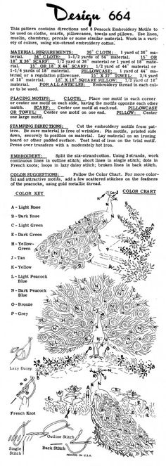 Laura-Wheeler-664-peacocks-directions