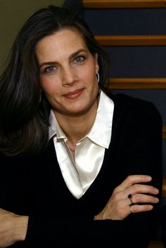 Thought Terry farrell actress consider