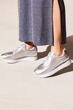 52db795ef00 596 Best Shoes images in 2019