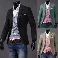 新しい到着の秋2013有名な良質のブランド男性スリムジャケットスーツの生地、 メンズブレザー、 ファッションの男性スーツジャケット、 r1126