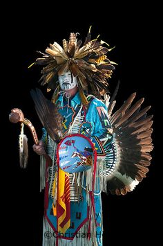 Google Image Result for http://cdn.c.photoshelter.com/img-get/I0000aZ2VWoL_T4I/s/500/500/Native-People-0011.jpg