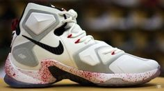 Sports Shoe Collections