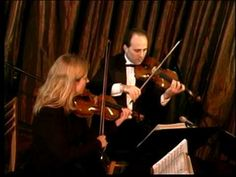Chicago Wedding Ceremony Music String Quartet