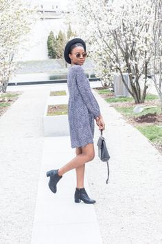 I am such a fan of boho chic dresses! They make it easier to dress up and go because they don't need to be accessorized. Boho Chic, Personal Style, Dress Up, Nigerian Fashion, Passion, Female, Lifestyle, Fashion Bloggers, Creative
