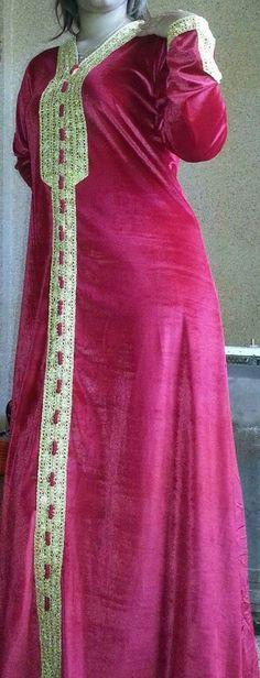Velvet Couture, Velvet, Dresses With Sleeves, Nabila, Long Sleeve, Design, Fashion, House Dress, Gowns