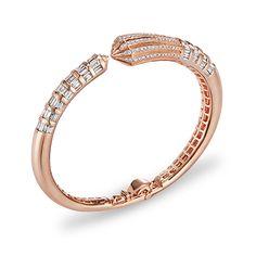 Mens Diamond Bracelet, Hand Bracelet, Diamond Bracelets, Bangle Bracelets, Ladies Bangles, Ladies Bracelet, Gold Jewelry, Jewelery, Magnetic Necklace