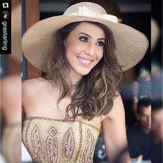 Graciella Starling @graciellastarling Instagram photos | Websta