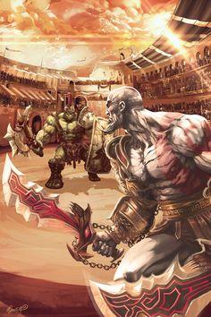 #Hulk #Fan #Art. (Game Tournament) By: BubaChop. (THE * 5 * STÅR * ÅWARD * OF: * AW YEAH, IT'S MAJOR ÅWESOMENESS!!!™) ÅÅÅ+