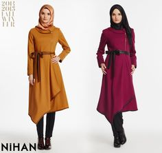 Nihan bir Tuğba markasıdır.  Nihan '14-'15 Sonbahar / Kış Koleksiyonundan, R4237 Nihan Kap.  Tüm Tuğba mağazalarından, satış noktalarından ve tugba.com.tr 'den ürünlere ulaşabilirsiniz.  http://www.tugbaonline.com/urun_izle.aspx?md=2976