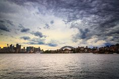 Stormy skies over Sydney Harbour a few weeks ago. #amazing #australia #australiagram #hello_bluey #beachlife #city #cool #clouds #exploreaustralia #exploringaustralia #harbour #harbourbridge #ilovesydney #ig_australia #jaw_dropping_shots #love #landscape #operahouse #seeaustralia #sydneyharbour #sydneyoperahouse #sydneyharbourbridge #sydney #storm #storms #stormclouds #thunder #visualsoflife by oldtown_photography http://ift.tt/1NRMbNv