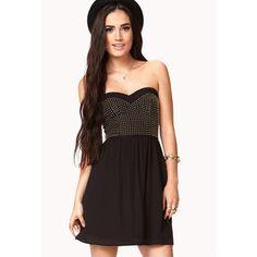 Strapless Dress  Strapless Dress  Strapless Dress