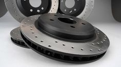 Xtremestop brake rotor Chevrolet Avalanche from Auto Parts Canada Online save on quality automotive parts. Brake Rotors, Slot, Drill, The Selection, This Or That Questions, Range, Unique, Amp, Life