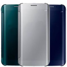 Casus Telefon Samsung Note 2