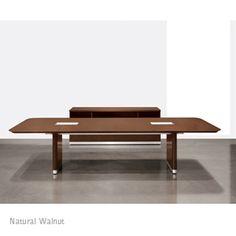 V Modular UShaped Conference Table Conference Tables Pinterest - U shaped conference table