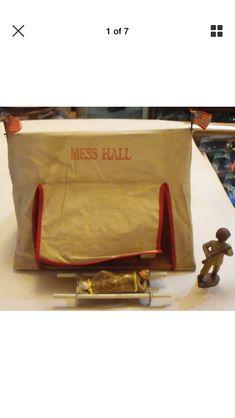 Lead Soldiers, Paper Shopping Bag, Bags, Handbags, Bag, Totes, Hand Bags