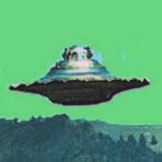 OVNIufo: sharing:::UFOs ::: ovnis::: and more...
